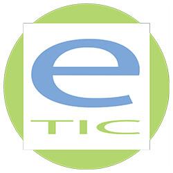etic-charte