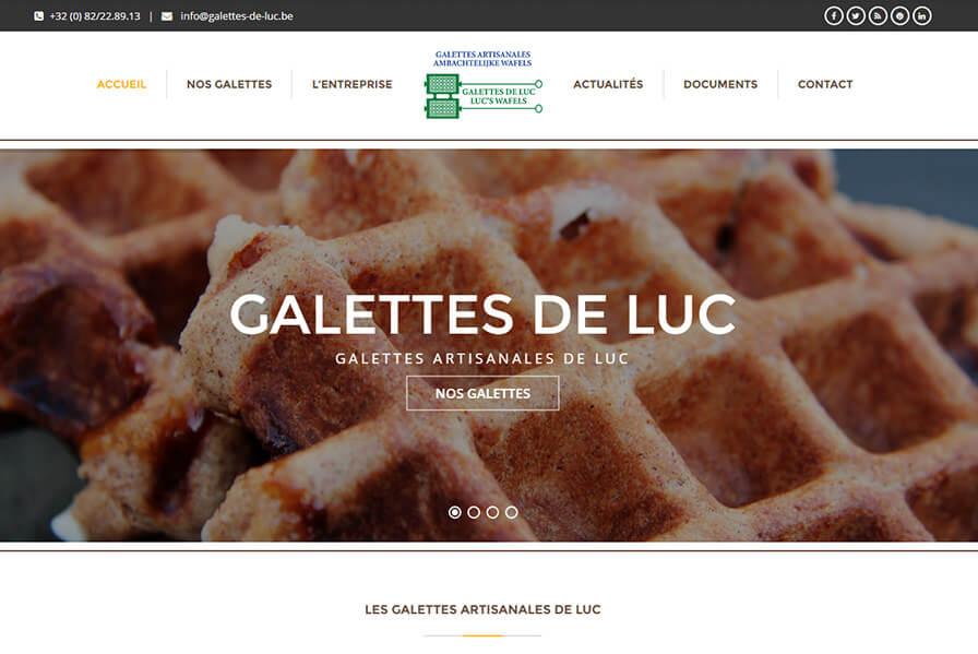 galettes-de-luc-mathot