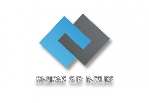 gabions sur mesure logo info bel consulting. Black Bedroom Furniture Sets. Home Design Ideas